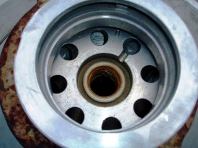 Westfalia SA 82-47-177 clarifier centrifuge, 316SS.