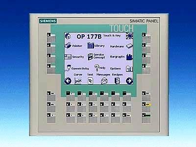 Krauss-Maffei HZ 160/4 peeler centrifuge, 316L SS.