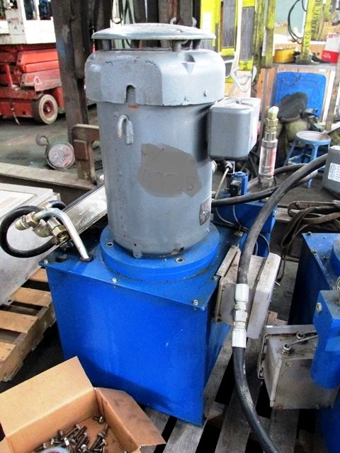 Westfalia CA 458-00-02 decanter centrifuge, 316SS.