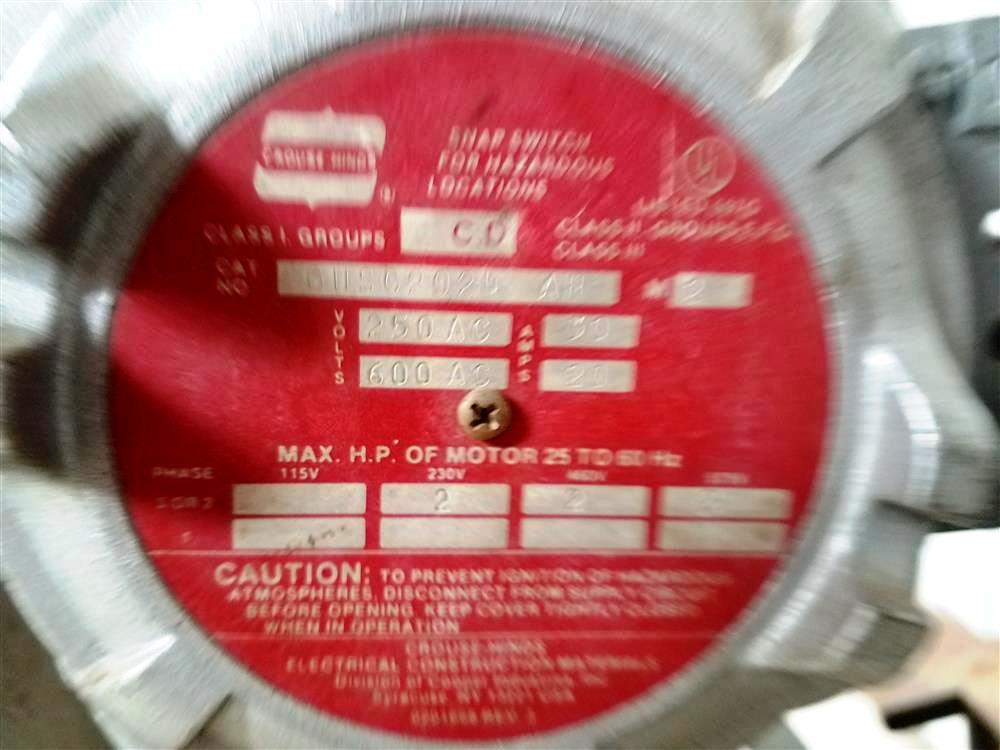 Sharples AS-16 XP Super centrifuge, 316SS.
