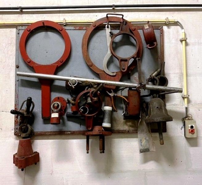 Alfa-Laval BRPX 309-30S clarifier centrifuge, 316SS.
